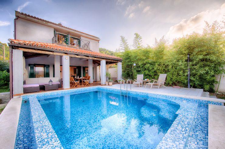Villa Ita