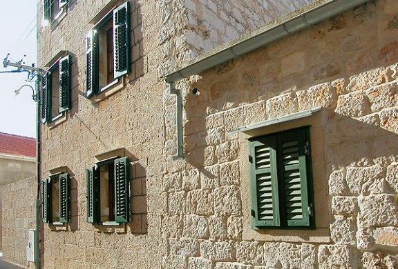 Villa Tristan